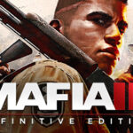 Mafia 3 Definitive Edition Türkçe Yama