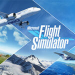 Microsoft Flight Simulator 2020 Türkçe Yama