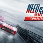 Need for Speed Rivals Türkçe Yama