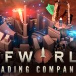Offworld Trading Company Türkçe Yama