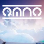 Omno Türkçe Yama