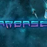 Starbase Türkçe Yama