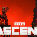 The Ascent Türkçe Yama
