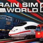Train Sim World 2 Türkçe Yama