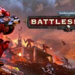 Warhammer 40,000 Battlesector Türkçe Yama