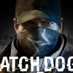 Watch Dogs Legion Türkçe Yama