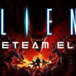 Aliens Fireteam Elite Türkçe Yama