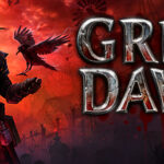 Grim Dawn Türkçe Yama