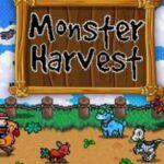 Monster Harvest Türkçe Yama