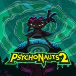 Psychonauts 2 Türkçe Yama
