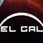 Rebel Galaxy Türkçe Yama