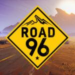 Road 96 Türkçe Yama