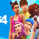 The Sims 4 Türkçe Yama