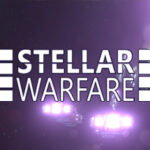 Stellar Warfare Türkçe Yama