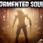Tormented Souls Türkçe Yama