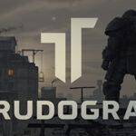 Atom Rpg Trudograd Türkçe Yama