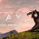 Away The Survival Series Türkçe Yama