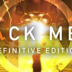 Black Mesa Definitive Edition Türkçe Yama