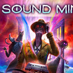 In Sound Mind Türkçe Yama