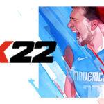 NBA 2K22 Türkçe Yama