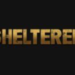 Sheltered Türkçe Yama