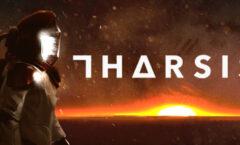 Tharsis Türkçe Yama