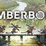 Timberborn Türkçe Yama