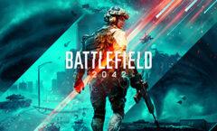 Battlefield 2042 Türkçe Yama