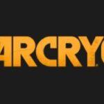 Far Cry 6 Türkçe Yama