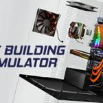 PC Building Simulator Türkçe Yama